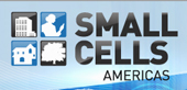 Small Cells World Series