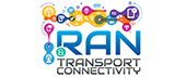 RAN Transport Connectivity