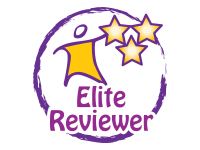 Super reviewers