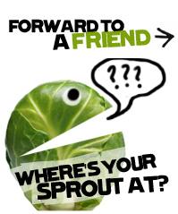 http://thesprout.forwardtomyfriend.com/r-juilbdltd-963CCC4C-ckhhyhy-l-y
