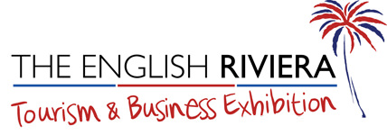 English Riviera Tourism & Business Exhibition